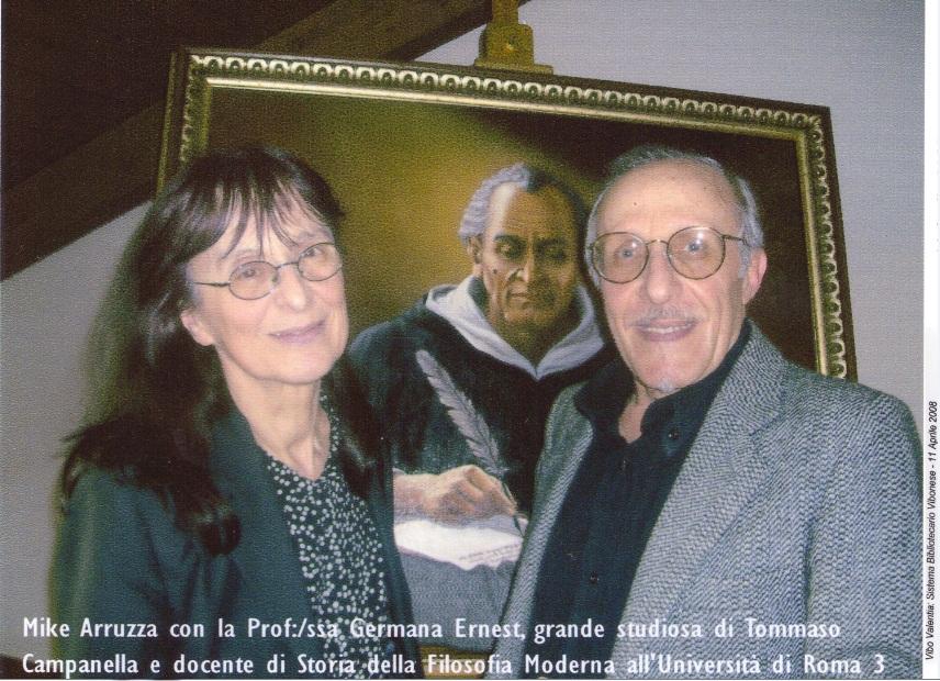 - 20109182127_Germana-Ernest-Mike-Arruzza